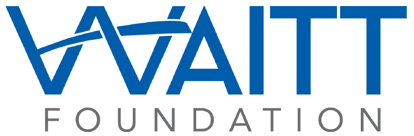 waitt-foundation-logo-2-color-rgb-01