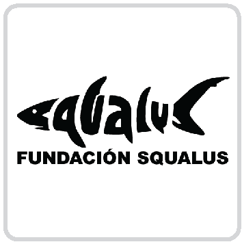 Proyecto Squalus