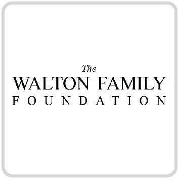 Fundación Familia Walton