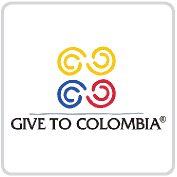 To Give Colombia