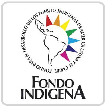 Fondo Indígena