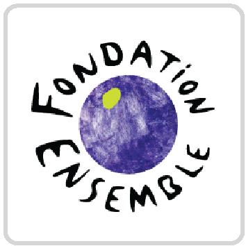 Fundación Ensemble