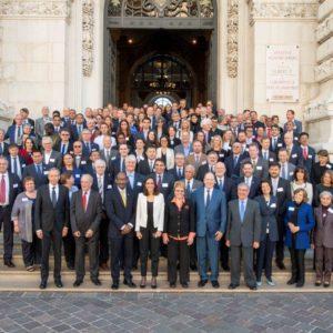 10th Edition of the Monaco Blue Initiative