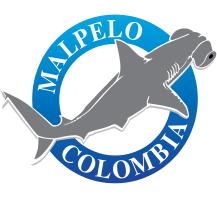 Fundación Malpelo
