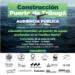 Invitación a la Audiencia Pública – Construcción Puerto de Tribugá