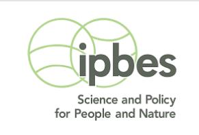 Convocatoria de nominaciones de expertos para las Fuerzas de Tarea de IPBES