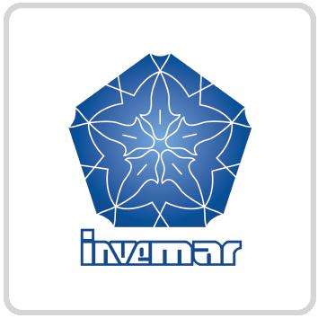 Invermar