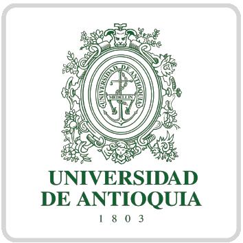 uantioquia