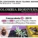 Concursar Becas Colombia Biodiversa es muy fácil: