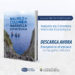 Libro Malpelo es Colombia, Maravilla Estratégica